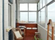 Apartamento miramar 80 m² m2