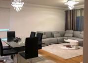 Aluguer de temporada 135 m² m2