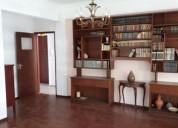 Alugo apartamento na costa da caparica 100 m² m2