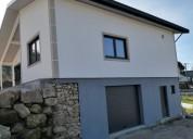 Casa v3 alugo totalmente equipada gar p 3 carros 220 m² m2