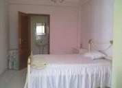 t1 em famoes 40 m² m2