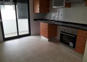 Apartmento t3 novo atalaia 90 m² m2