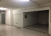 Garagem box agualva en sintra