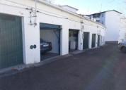 Garagem vende se atalaiao portalegre