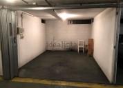 Garagem box ajuda en lisboa