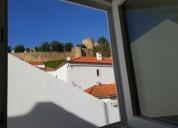 Centro historico de torres vedras para aluguel semanal ou diario en lourinhã