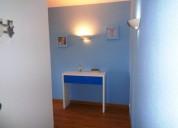 Apartamento para ferias 70 m2