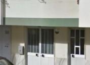 Loja estudio permuta povoa st adriao 44 m2