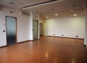 Loja guimaraes quinta ideal para servicos escritorio 151 m2