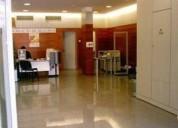 Loja centro pontinha 70 m2