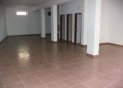 Loja pera silves 110 m2