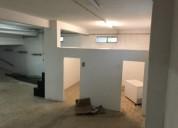 Arrenda se armazem 220 m2