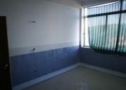 Aluguer de arrecadacoes ou escritorio 25 m2