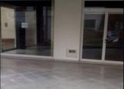 Loja ou escritorio perto do hospital privado vct 45 m2