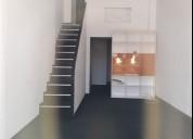 Loja de arrenda se 50 m2
