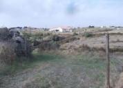Terreno rustico com ou troco en sintra