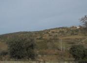 Terrenos 2 lotes e moradia com terreno en miranda do douro