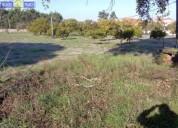 Terreno rustico c 5 lagoinha en palmela