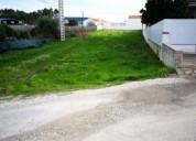 Terreno para Construcao c Coimbrao Leiria