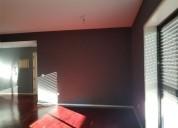 Apartamento t3 creixomil en guimarães