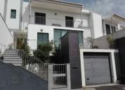 Moradia t2 projeto 2 quartos 364 m² m2