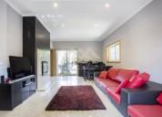 Fabulosa moradia centro valongo 327 m² m2