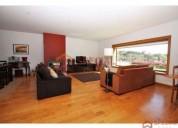 Excelente moradia t4 1 na afurada vila nova de gaia 319 m² m2