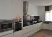 Excelente moradia v4 avintes vila nova de gaia 221 m² m2