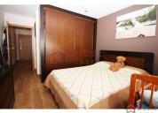 Excelente andar moradia em canelas vila nova de gaia 101 m² m2