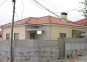 casa terrea v2 laborim vila nova de gaia 73 m² m2