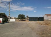 Vendo excelente terreno urbano 450 m² m2