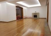 Moradia v5 de luxo 326 m² m2