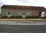 Moradia para recuperar 506 m² m2