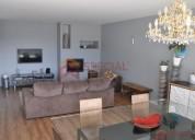 Excelente moradia v3 duplex de 3 frentes serzedo 176 m² m2