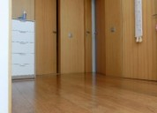 Exelente moradia em sao joao da madeira 250 m² m2