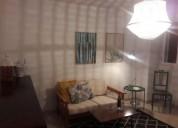 casa salir arrendar 60 m² m2
