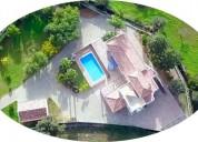 Villa aluga se 200 m² m2. oportunidade!.