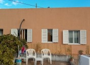 Casa para alugar 85 m² m2