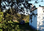 Casa terrea a 10 minutos de sao bras de alportel 135 m² m2