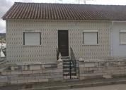 Moradia t2 3 111 m² m2