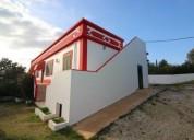 Arrenda se moradia t4 150 m² m2