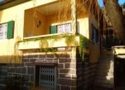 Moradia para arrendar monte dos burgos 320 m² m2