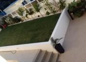 Aluguer moradia 226,30 m² m2