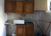Moradia sobral de monte agraco casais de santo quintino 30 m² m2