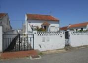 Arrendo casa com quintal terreno e garagem 850 m² m2