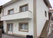 Miramar s beach house en vila nova de gaia