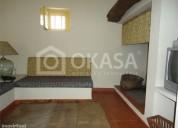 Alojamento local 49 m² m2