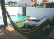 Moradia v3 alugar ao ano 120 m² m2