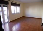 Arrendamento de t1 43 m² m2
