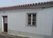 Casa tipica para alugar pedrogao do alentejo 130 m² m2